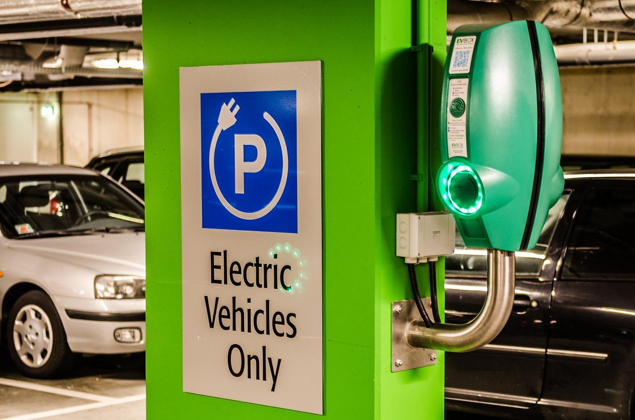 electric-2778403_1280