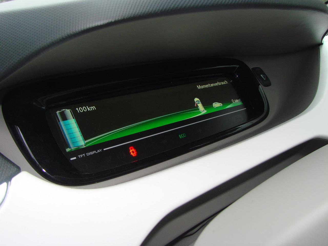 electric-car-2149057_1280