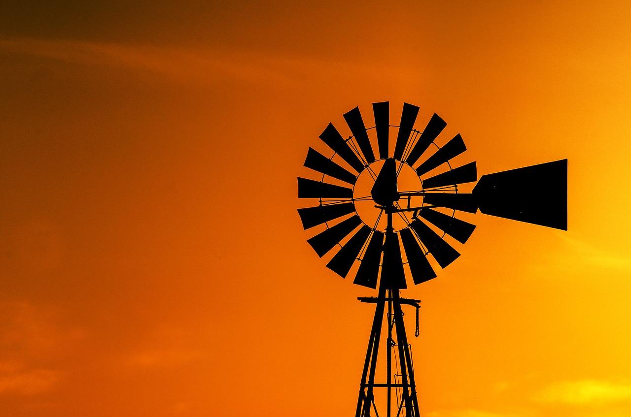 windmill-1109222_1280