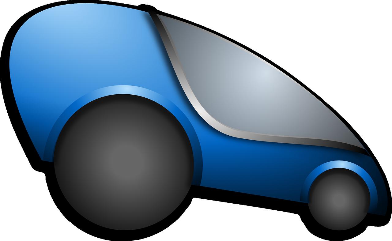 car-160905_1280