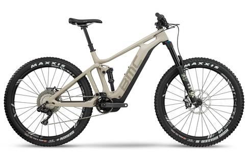 bmc-trailfox-amp-one-2019-electric-mountain-bike-yellow-EV347171-1000-1