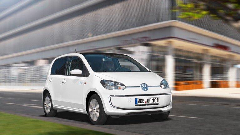 Volkswagen e-Up-01