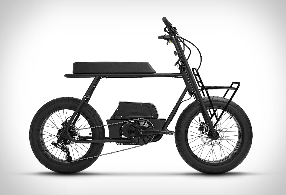 Buzzraw-elektrische-fiets-1