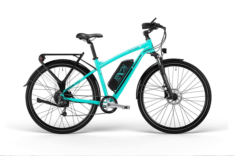 bianchi e-bike city 03
