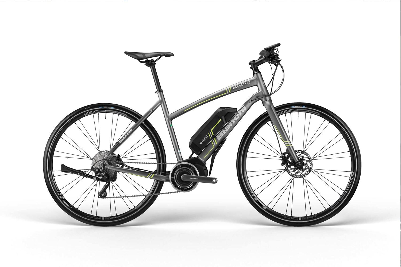 bianchi e-bike sport 02