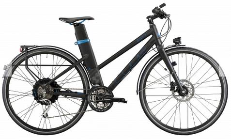 cube_electrische_fiets