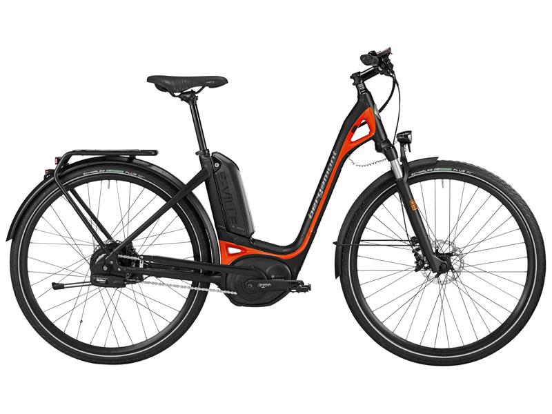 elektrische-fietsen-01