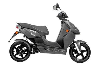 elektrische motor 05
