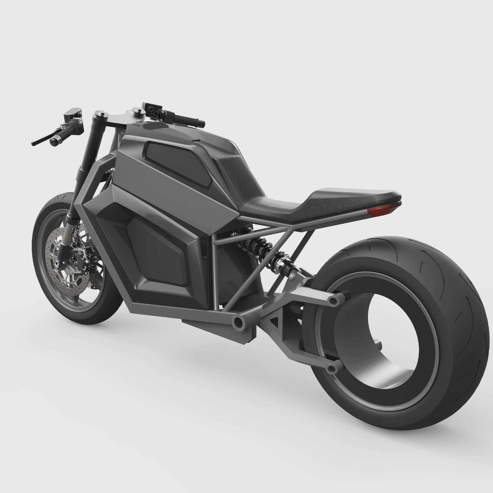 rmk-electric-motorcycle-rear-wheel 2