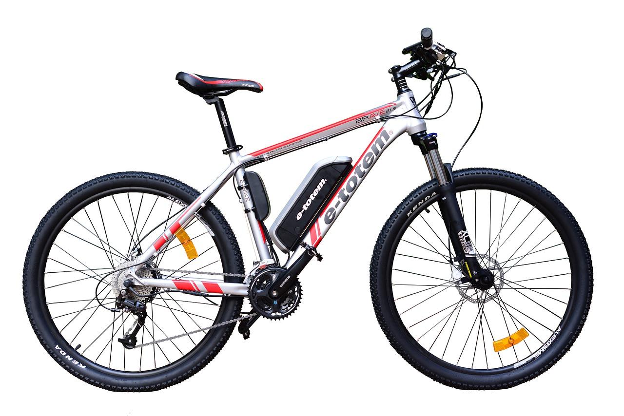 mountain-bike-1531261_1280