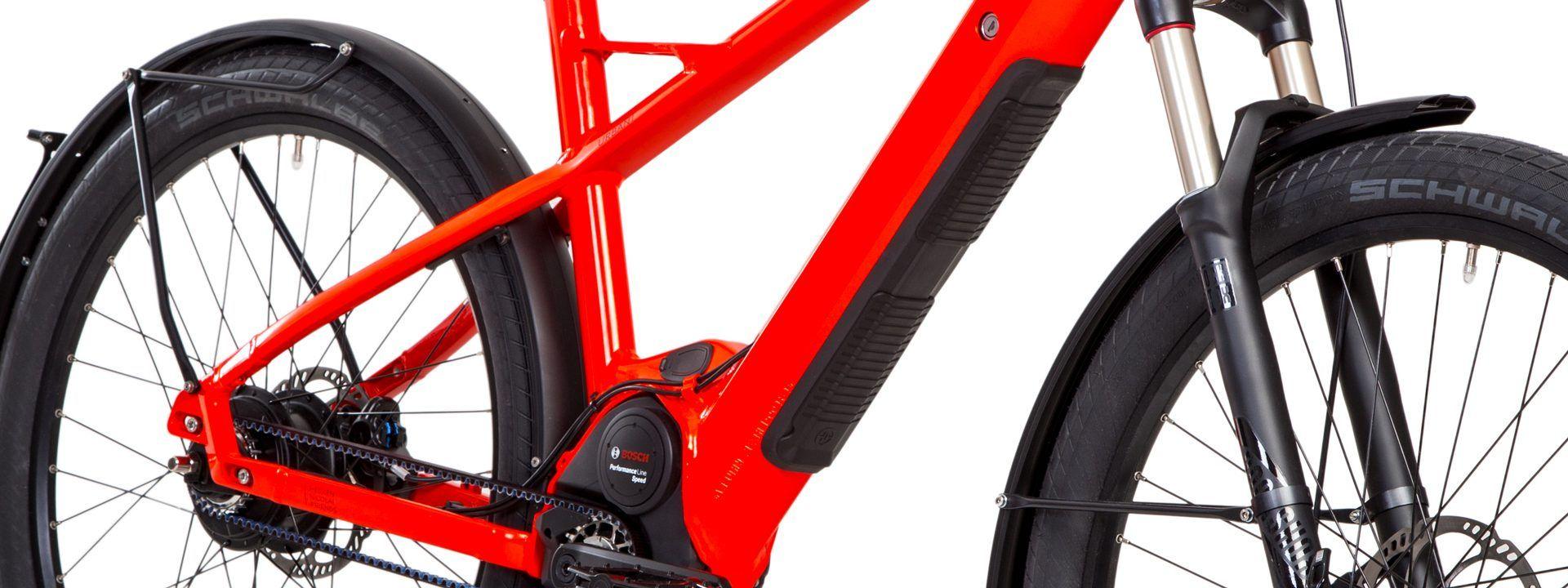 XD2-neon-orange_v4-1920x720
