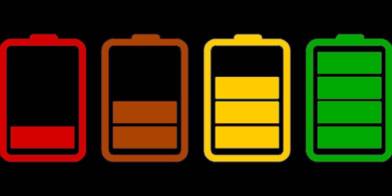 batteries-1379208_1280