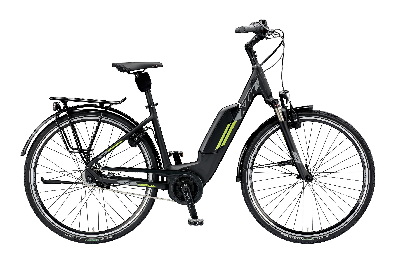 799337506_ZEG CENTO 8 RT A+5 US S-46_black matt (grey+green)