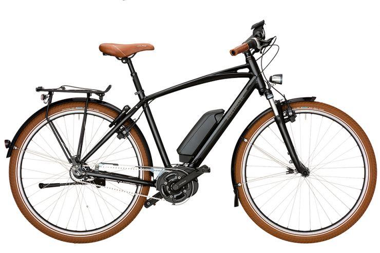 riese-und-muller-cruiser-city-elektrische-fiets