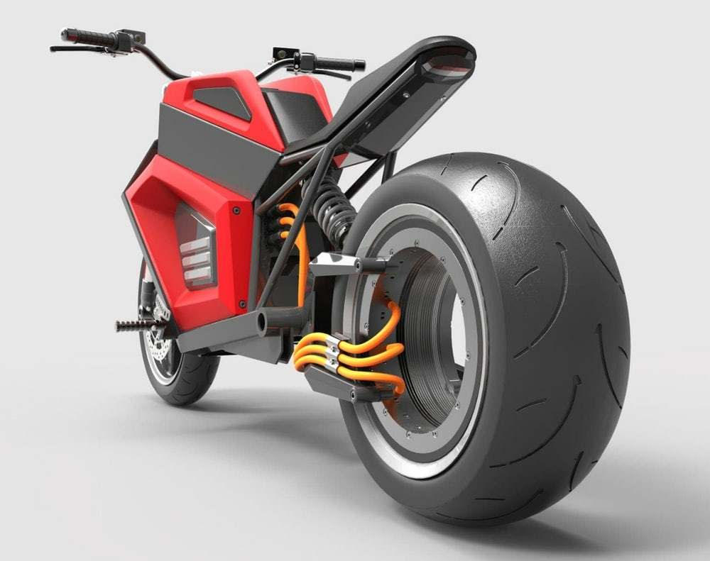rmk-electric-motorcycle-rear-wheel