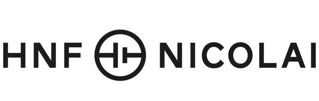 logo HNF Nicolai