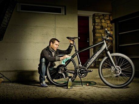 onderhoud-stromer-high-speed-e-bike.460.345.c