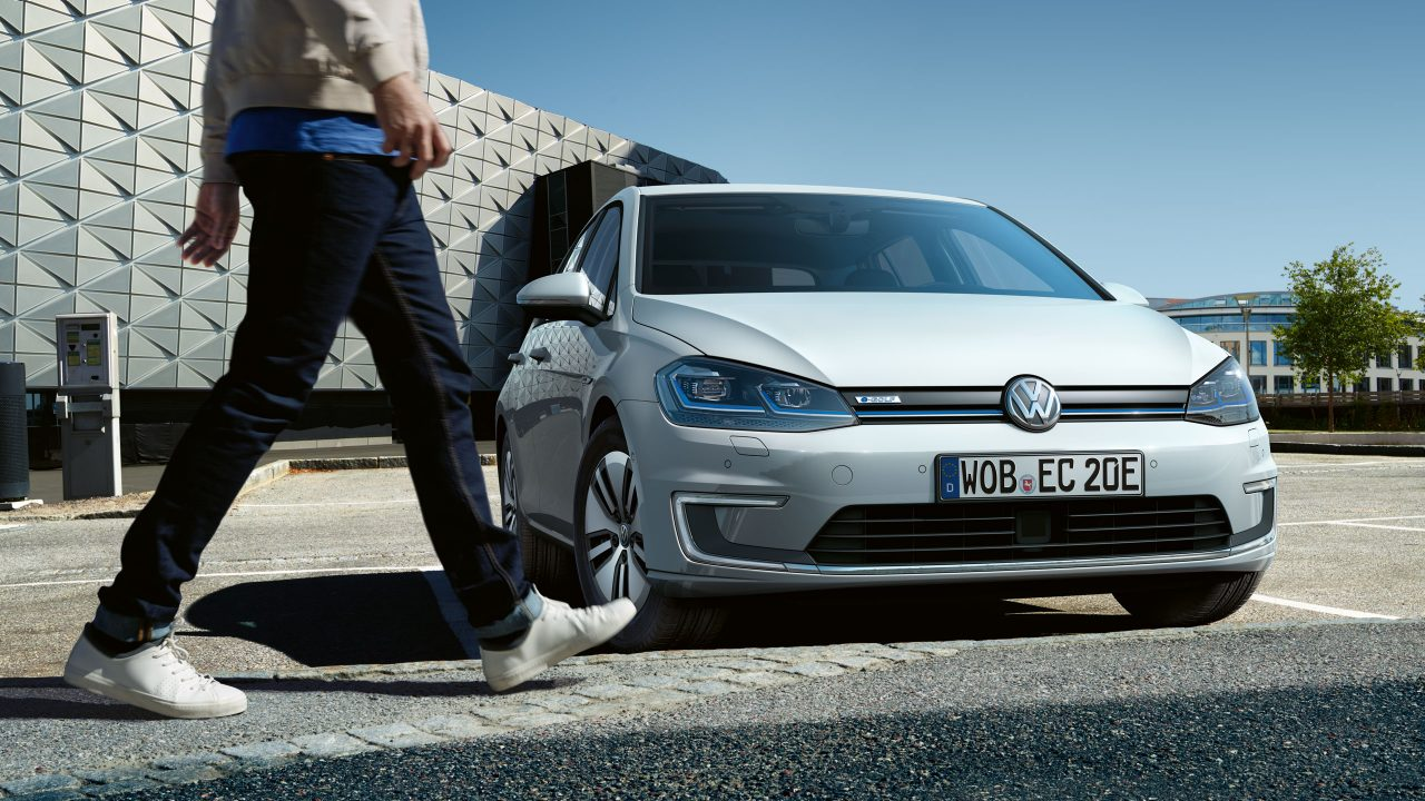volkswagen e-golf 01