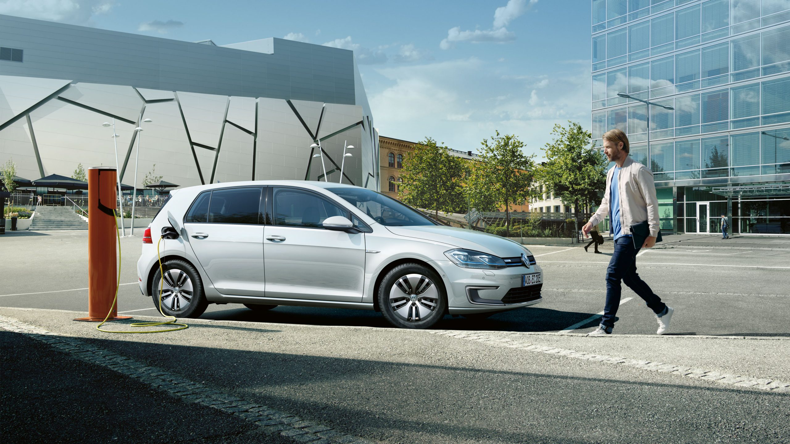 volkswagen e-golf 03