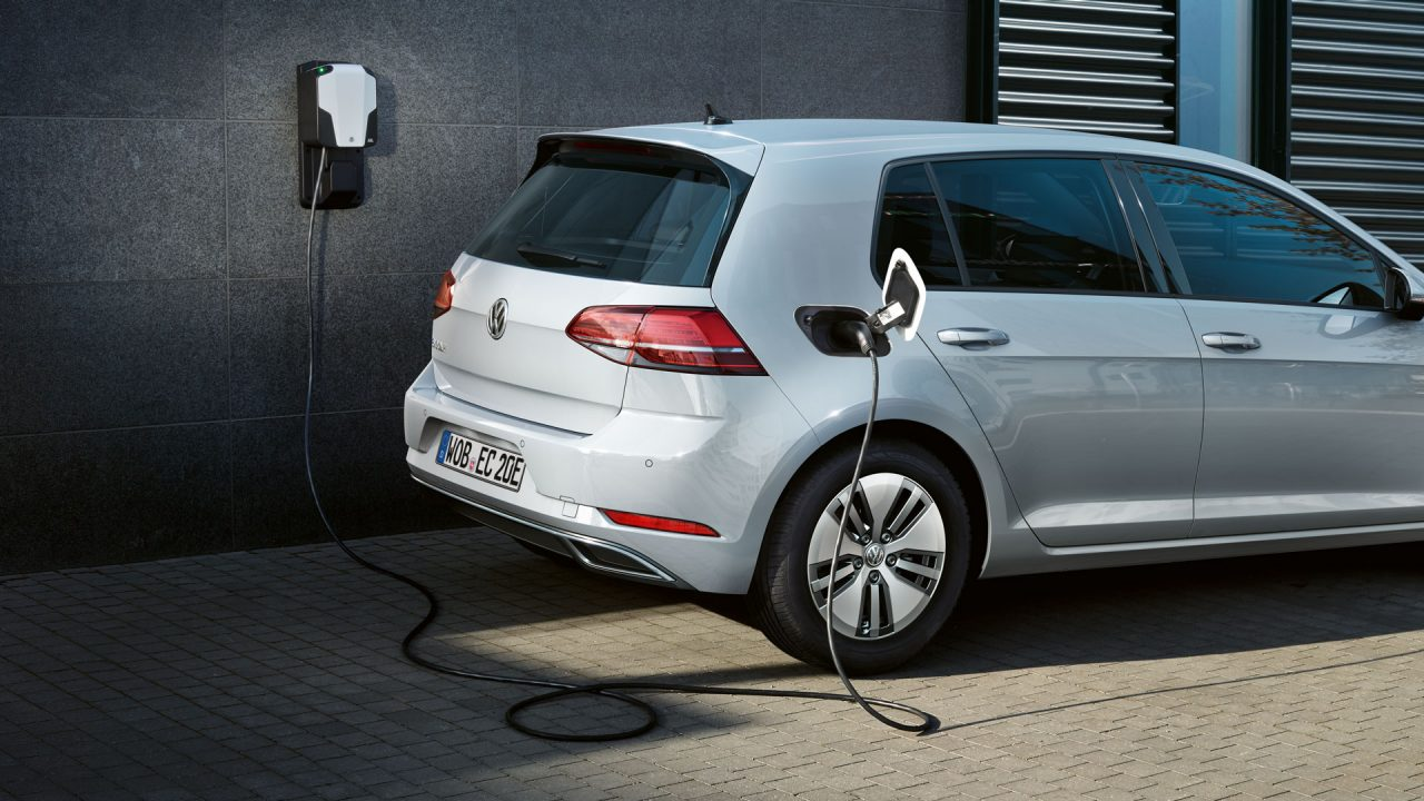 volkswagen e-golf 05
