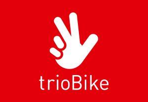 Trio Bike fietsen Denemarken