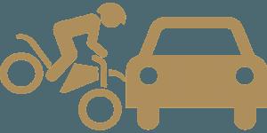 fietsverzekering ongeval