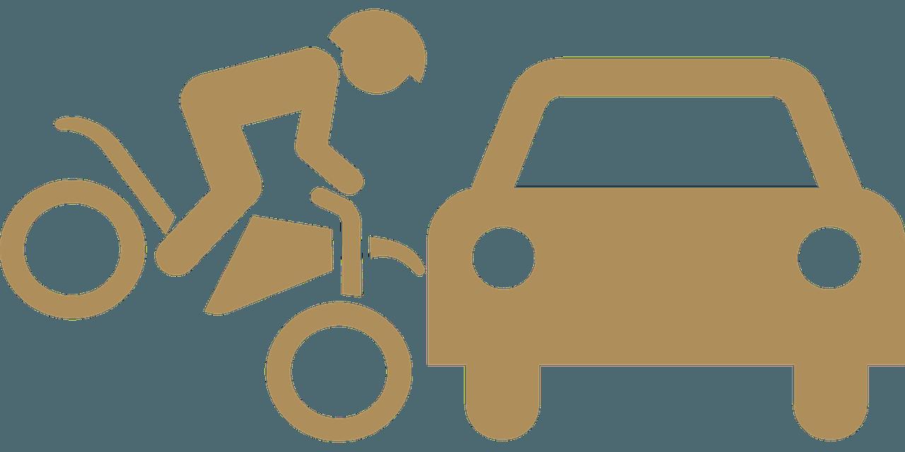 Fietsbijstand verzekering