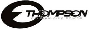 fietsen Thompson België