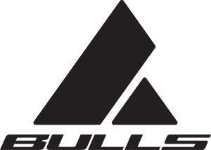 Logo Bulls fietsen Duitsland