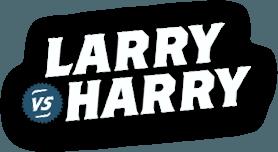 Larry vs Harry Cargobikes