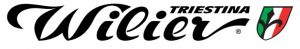Logo Willier Italië