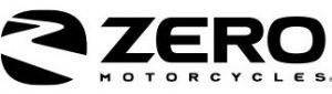 logo zero motorcycles uit de verenigde staten