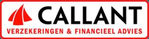 logo van callant verzekeringen