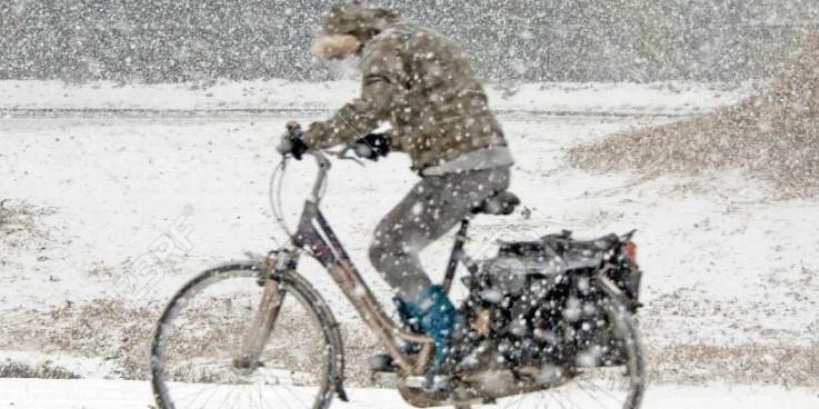 4 tips om de actiradius van je fiets te beschermen