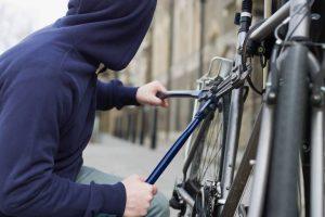 fietsdiefstalverzekering