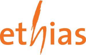 logo ethias fietsverzekering