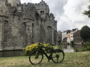 Test Cannondale Quick Neo EQ