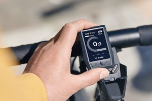 Bosch zet nieuw stap in anti-tuning
