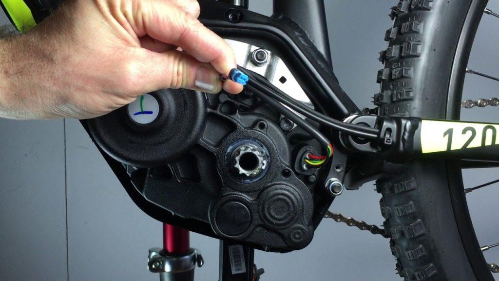 De kwaliteit van elektrische fietsen laat soms te wensen over
